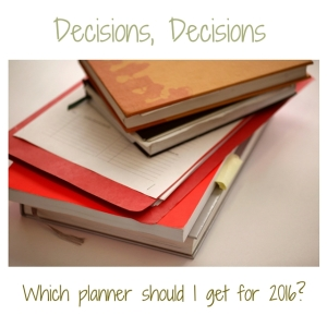 which-planner-canva