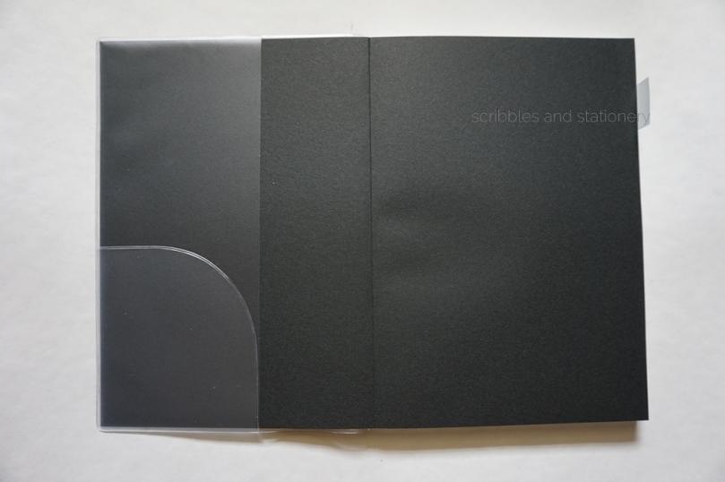 DSC00634-o.JPG