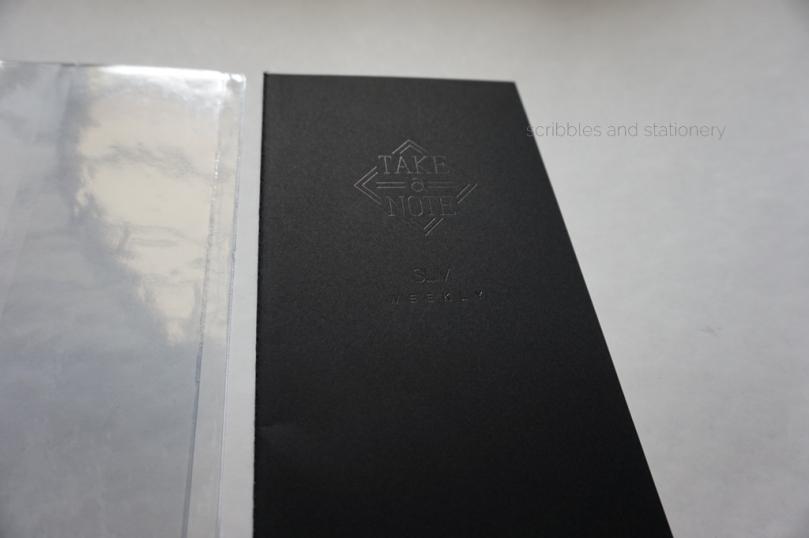 DSC00642-o.JPG