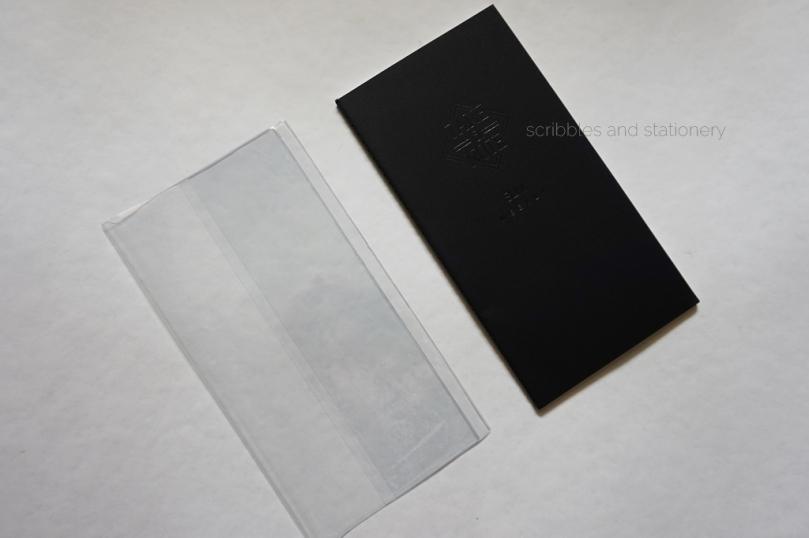 DSC00645-o.JPG