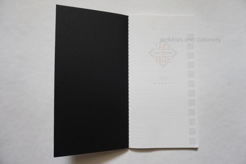 DSC00647-o.JPG